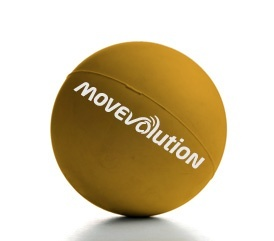 MovEvolution Physical Therapy